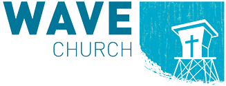 Wave Church SD